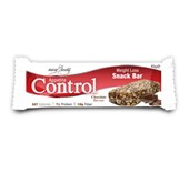 Easy Body Appetite Control Bar - proteinov&#225; ty&#269;inka